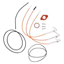 Zündkerzenset für Truma Combi 4 und Combi 6