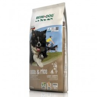 Bewi Dog Lamm & Reis 12,5 kg