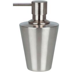 spirella Seifenspender Max, 250 ml