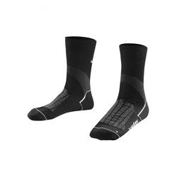 Transtex® Merino Socks