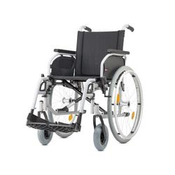 Bischoff & Bischoff Rollstuhl S-Eco 300 SB 43