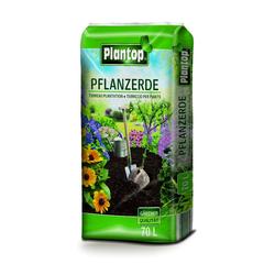 Plantop Pflanzerde