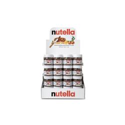 Nutella Minis, 25 g, 64er Pack - Ferrero