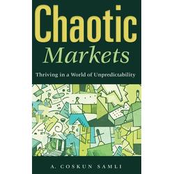 Chaotic Markets als Buch von A. Samli