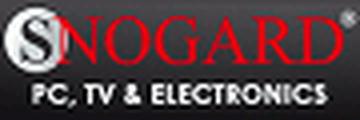 SNOGARD Computer-World