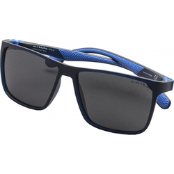 BASTA SERPI Sonnenbrille dark blue/polarized