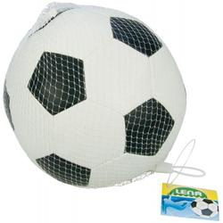 Soft-Fussball(D 18 cm)