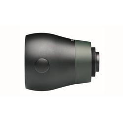 Swarovski TLS APO 43 mm ATX/STX Fernglas