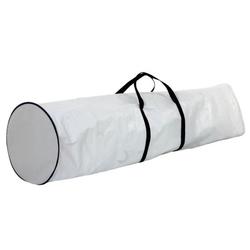 Hindermann Packsack für Zeltgestänge