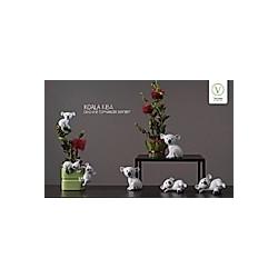 Valentino Koala Kiba 8,5 cm