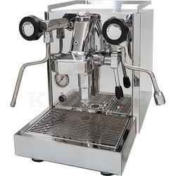 Quick Mill 0981 Rubino Special Edition Espressomaschine