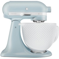 Kitchenaid Artisan 5KSM180