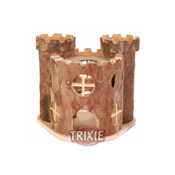 Trixie Natural Living Spielburg Matti 17 × 15 × 12 cm