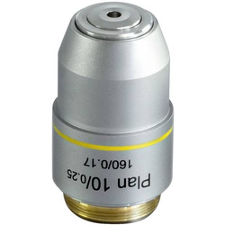 Kern Optics OBB-A1238 Mikroskop-Objektiv 10 x Passend für Marke (Mikroskope) Kern