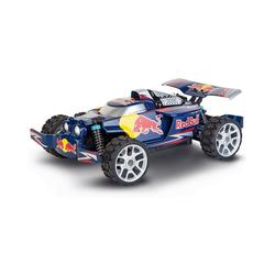 Carrera® Spielzeug-Auto Carrera RC Red Bull NX2 -PX- Carrera(C) Profi(C)