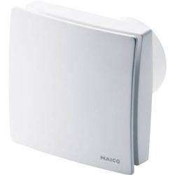 Maico Ventilatoren ECA 150 ipro Kleinraumventilator 230V