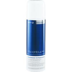 VISCONTOUR Water Spray 150 ml