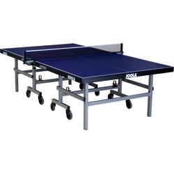 """Joola Indoor-Tischtennisplatte """"Duomat"""" (ITTF),blau,"""