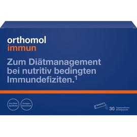 Orthomol Immun Orange Direktgranulat 30 St.