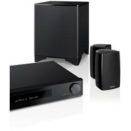 Onkyo LS5200 schwarz