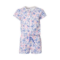 Sanetta Schlafanzug Kinder Schlafjumpsuit 164