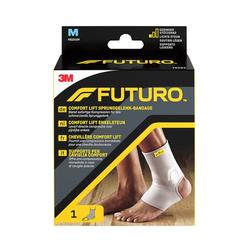 FUTURO Comfort SprungBand M 1 St