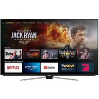 Grundig 65 VLO 8599 OLED - Fire TV Edition
