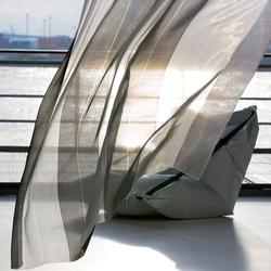 Vorhang Akino - 3 Farben