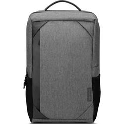 Lenovo Notebook Rucksack Business Casual 15.6-inch Passend für maximal: 39,6cm (15,6 ) Charcoal, Gr