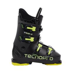Tecno Pro Skischuhe T50-4 Skischuh 25.5