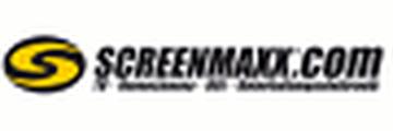 screenmaxx.com