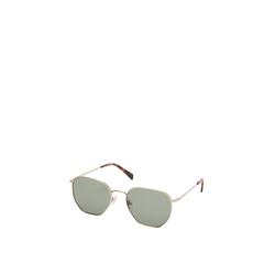 Sonnenbrille Herren Größe: 140