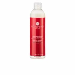 REGENESSENT shampooing fortifiant 300 ml