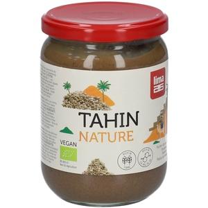 Lima Bio Tahin Nature 500 g Creme