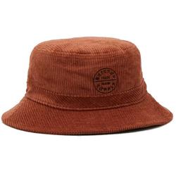 Hut BRIXTON - Oath Bucket Hat Amber (AMBER) Größe: M