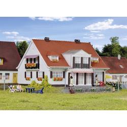 Kibri 38332 H0 Landhaus Cloppenburg