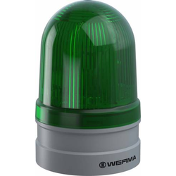 Werma Midi TwinLIGHT 26121070