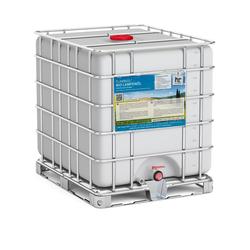 850 kg Bio Lampenöl im IBC(850 kg)