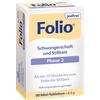 Folio 2 jodfrei Filmtabletten 90 St