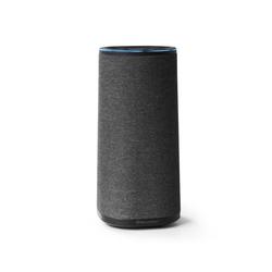WiFi Multiroom Soundstation BT-X34