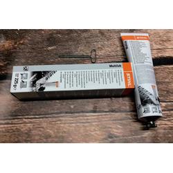 STIHL Heckenschere STIHL Mehrzweckfett Multilub Tube 225 g