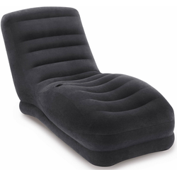 Intex Luftmatratze Mega Lounge