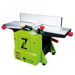 Zipper Hobelmaschine ZI-HB204