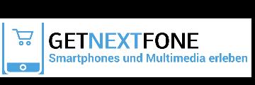 Getnextfone