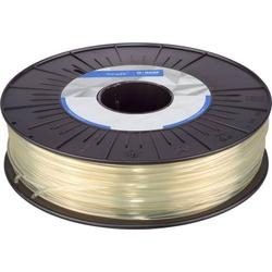 BASF Ultrafuse PLA-0001A075 PLA NATURAL Filament PLA 1.75mm 750g Natur 1St.
