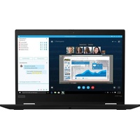 Lenovo ThinkPad X390 Yoga 20NN002NGE