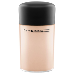 MAC Naked Lidschatten 4.5 g Damen