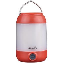 Fenix Camping Laterne CL23 mit Batterien