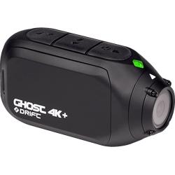 DRIFT Drift Ghost 4K+ Actioncam