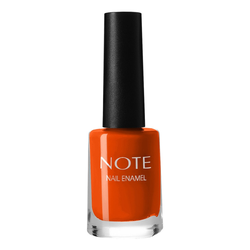 Note Nr. 28 - Orange Nagellack 9ml